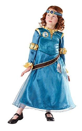disney-merida-di-brave-deluxe-costume-archetto-e-vestito-grandi-7-8-anni