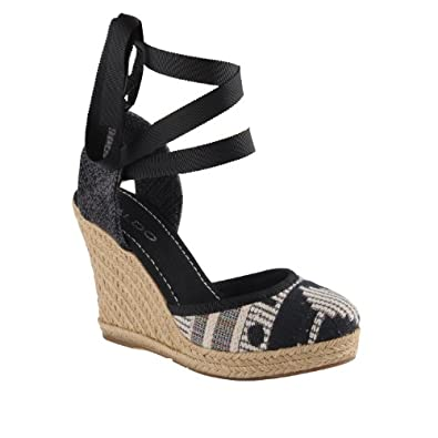 Buying ALDO Craver   Women Wedge Sandals
