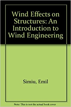effects of wind loading on bridges 2013-04-09  as an in-depth guide to understanding wind effects on cable-supported bridges, this book uses analytical, numerical and experimental methods to give readers a fundamental and practical understanding of the subject matter it is structured to systemically move from introductory areas through to.