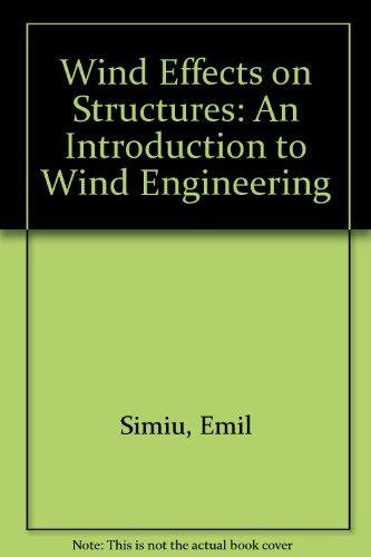 engineering 10 intro to engineering wind