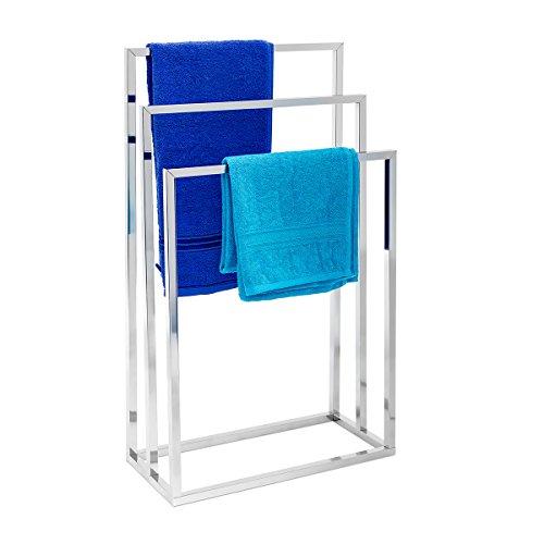 kleiderleiter herrendiener24. Black Bedroom Furniture Sets. Home Design Ideas