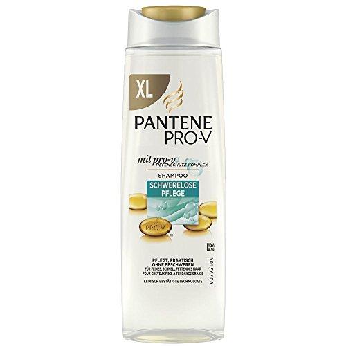 pantene-pro-v-shampoo-schwerelose-pflege-fur-feines-schnell-fettendes-haar-6er-pack-6-x-300-ml