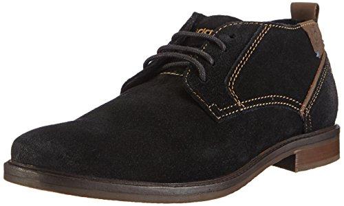 bugatti-f7536pr3-mens-boots-black-9-uk