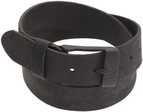 Lee Cintura Nero (Black) 100