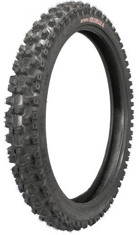 Kenda K785 Millville II Radial Tire - 80/100R21