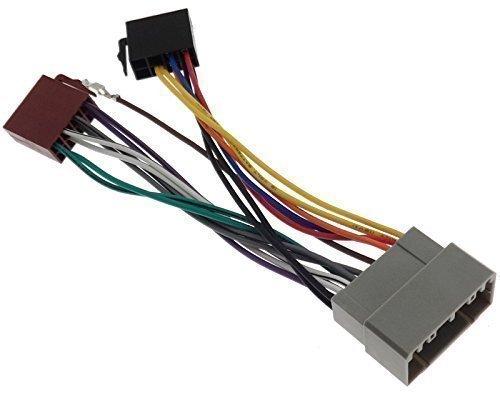 chrysler-2-adaptateur-radio-jeep-faisceau-de-cable-de-vehicule-iso