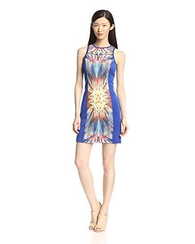 KAS New York Women's Sarama Dress