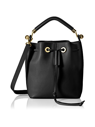 Chlo-Womens-Gala-Medium-Bucket-Bag