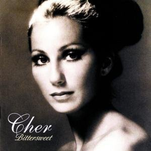Cher - Bittersweet The Love Songs Collection