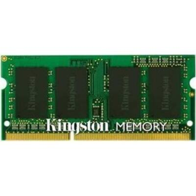 Kingston Ktt-S3C/8G 8Gb(1X8Gb) Ddr3 1600Mhz Pc3-12800 Memory Module