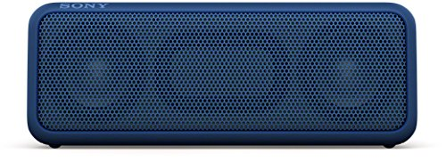 Sony-Altavoz-inalmbrico-NFC-bluetooth-stereo-pairing-ClearAudio