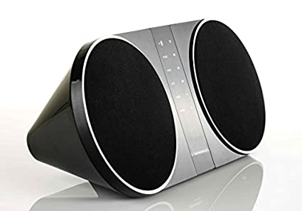 Sparkel-SPBTS-600-Wireless-Speaker