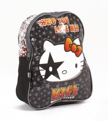 lot-de-2-hello-kitty-do-you-love-me-enfants-sac-decole-sac-a-dos-sac-a-dos-sac-a-bandouliere