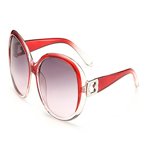 o-c-womens-classicalfashion-wayfarer-sunglasses-58mm
