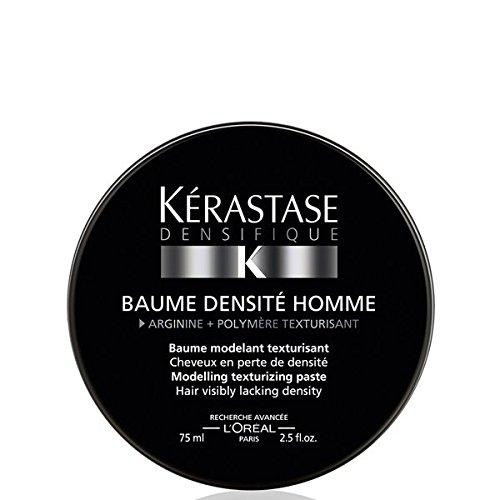 Kerastase Densité Homme Modelant Texturizant Balsamo per Capelli - 75 ml