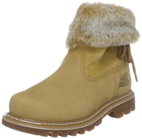 cat-footwear-stivali-bruiser-scrunch-donna-gelb-honey-40