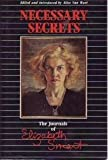 img - for Necessary secrets: The journals of Elizabeth Smart book / textbook / text book