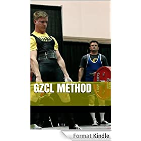 GZCL Method (English Edition)