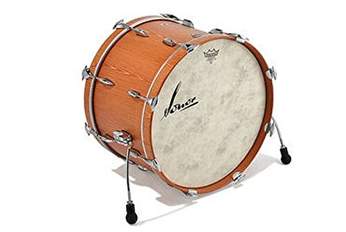 SONOR 15922821 VT 16 1814 BD NM Bass Trommel
