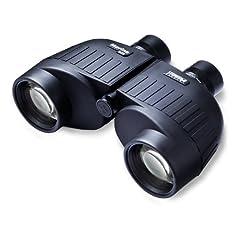 Steiner 7x50 Marine Binocular by Steiner