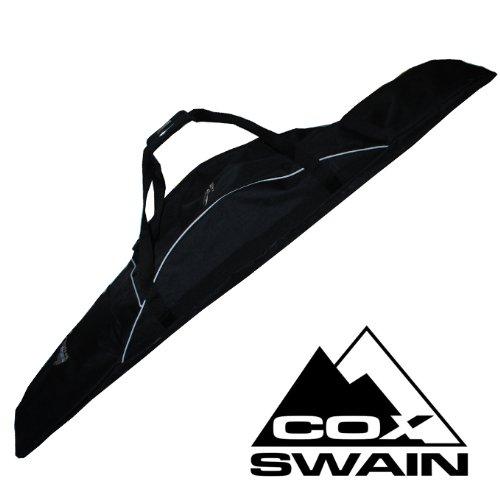 Cox Swain Snowboard Bag Snowboardtasche - Großes Volumen!