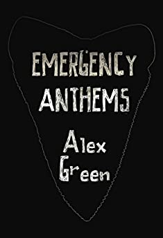 Emergency Anthems