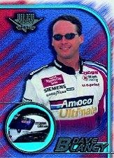 Buy 2002 Wheels High Gear #1 Dave Blaney by Wheels High Gear