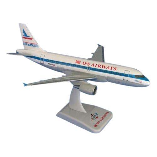 hogan-us-airways-piedmont-a319-model-airplane-by-daron