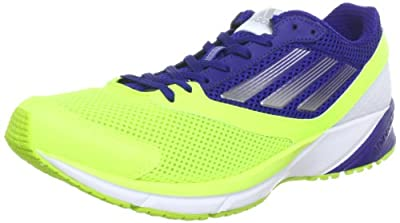 adidas Performance Men's Lite Arrow Running Shoes from adidas Performance