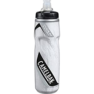 Camelbak Podium Big Chill 25 oz Bottle carbon