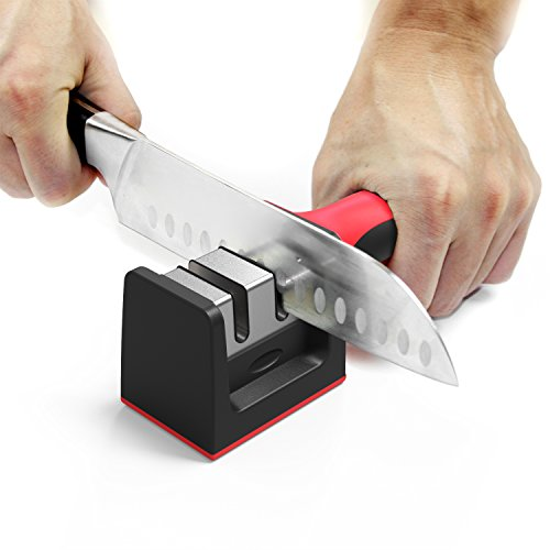 planet-homeware-knife-sharpener-premium-2-stage-kitchen-pocket-sharpening-system-for-straight-steel-