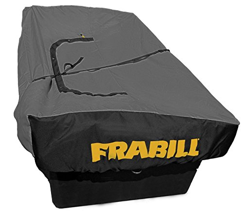 Frabill Cover - Small Shelters (Recon, Recruit)