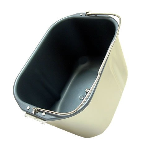 Sunbeam-Oster 102529-000 Bread Pan