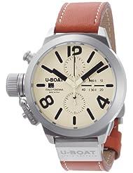 U-Boat Men's 2268 Classico Watch
