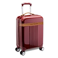 Hartmann PC4 International Carry On Spinner