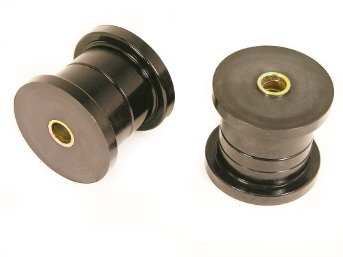 Prothane 7-1607-BL Black Differential Carrier Bushing Kit