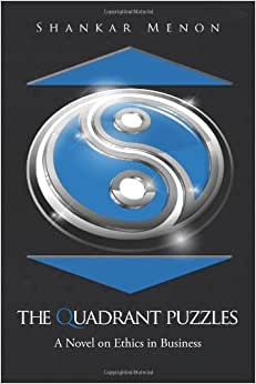 The Quadrant Puzzles