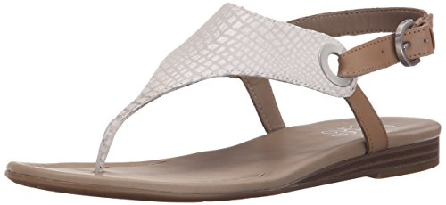franco-sarto-womens-l-grip-flat-sandal-ice-75-m-us