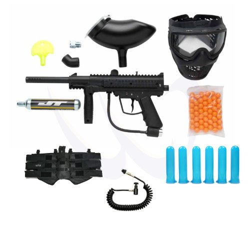 jt-paintball-ready-2-play-marker-kit-outkast-power-package