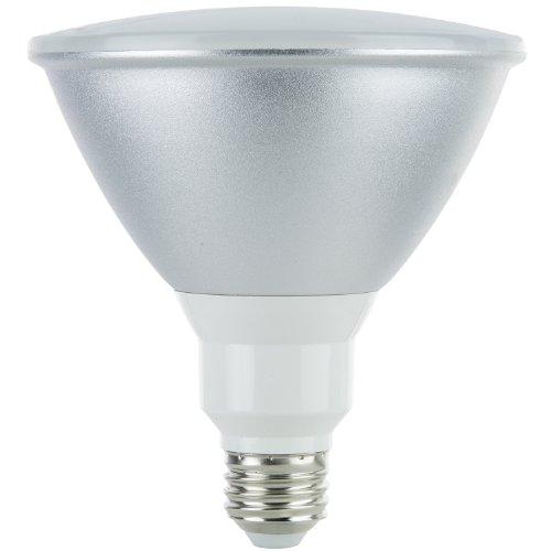Sunlite Par38/Led/12W/D/Ww 88061-Su , 12 Watt, 120 Volt, Medium Base, Led Par38 Lamp, Warm White