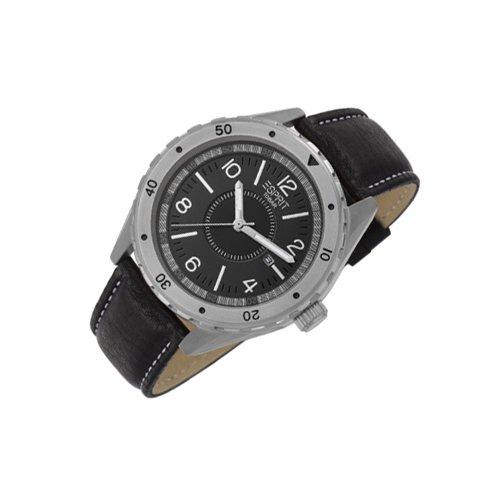 esprit-alamo-black-es105541001-reloj-analogico-de-cuarzo-para-hombre-correa-de-cuero-color-negro-agu