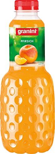 granini-peach-nectar-6-pack-6-x-1-litre-bottle