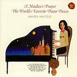 乙女の祈り&エリーゼのために~永遠のピアノ名曲集