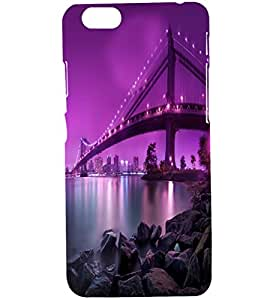 MANNMOHH HARD BACK COVER FOR IPHONE 6 PLUS/ IPHONE 6S PLUS
