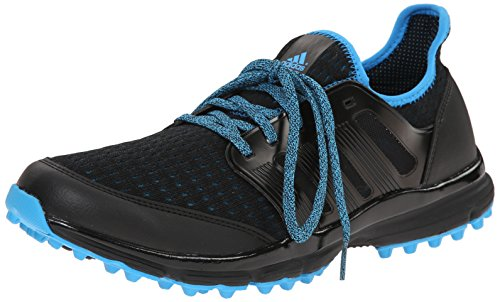 Best Spikeless Golf Shoes For Plantar Fasciitis