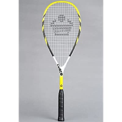 Cosco Aggression 99 Squash Racquet
