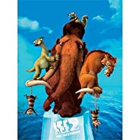 Ice Age - The Game