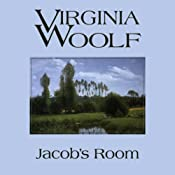 Jacob's Room | [Virginia Woolf]