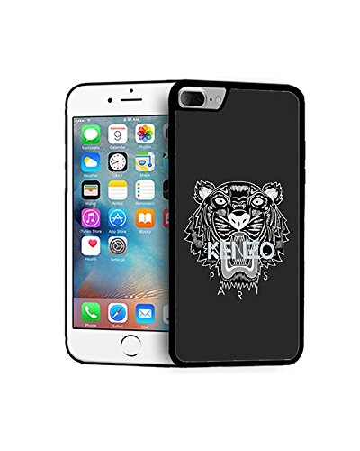 unique-pattern-protective-skin-for-iphone-7-plus55-inch-kenzo-copertura-posteriore-kenzo-brand-iphon