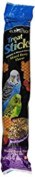 Ecotrition Parakeet Mixed Berry Treat Stick (A284P)